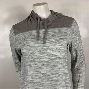 3For$20 Urban Pipeline Fitness Jacket Size: S